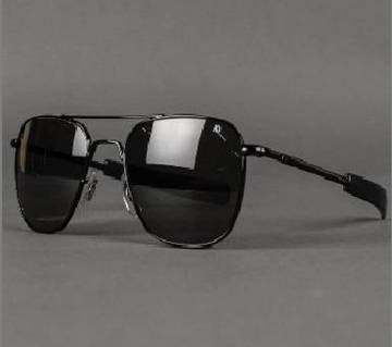AO Diamond Hard Gents Sunglasses-copy