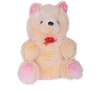 Teddy bear (Medium size)
