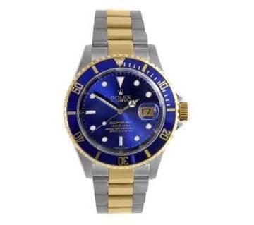 Rolex Submariner Wrist Watch-copy