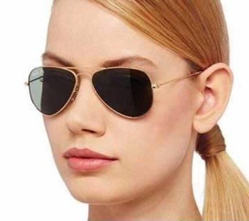 Ray Ban Ladies Sunglasses -copy