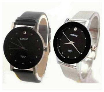 BARIHO Couple Wristwatch