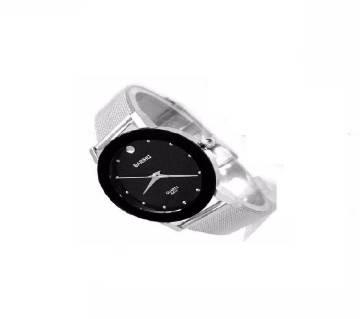 BARIHO Ladies Wristwatch (Copy)