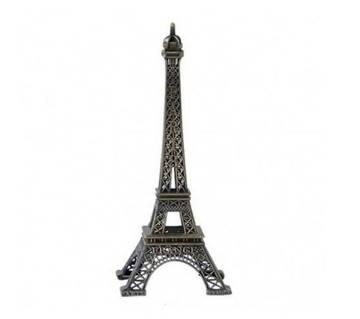 Eiffel Tower শো পিস