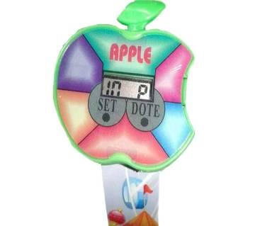 Apple কিডস রিস্টওয়াচ (কপি)