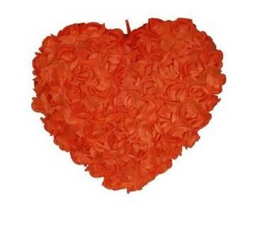 Love শেপড পিলো