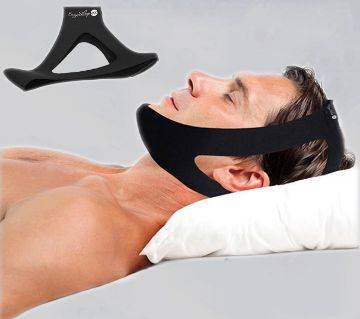 Anti Snore Strap/ Stop Snoring
