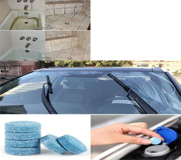 Glass Cleaner Concentrated Window Cleaning Floor kitchenware Cleaning