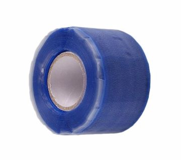 Waterproof Silicone Tape