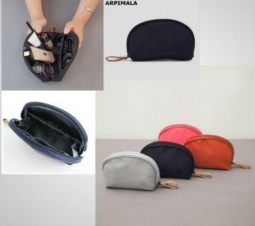 Cosmetic Bags Waterproof - 1 pcs