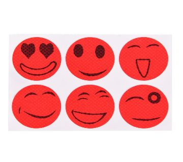 Mosquito Repellent Patches Stickers Non Toxic 30pcs