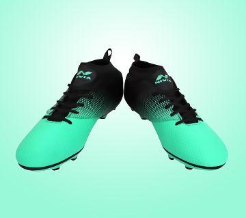 Marker Football Shoes For Men