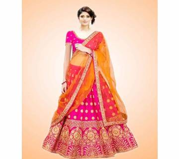 702a7526962 Bridal Lehenga Online at the Best Price in BD