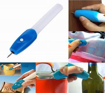 Mini Engraving Pen