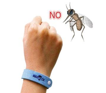 4pcs Eco Friendly Anti Mosquito Bracelet Insect Bugs Repellent Repeller Wristband dropshipping Mosquitoes Pest Reject