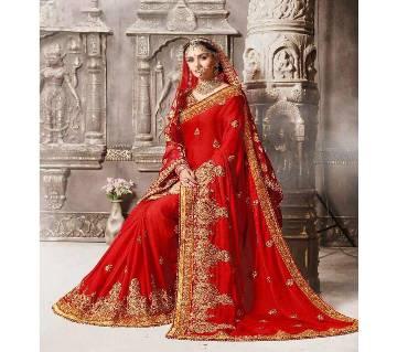Deepika padukone padmavati saree- copy