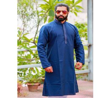 Gents Long Punjabi