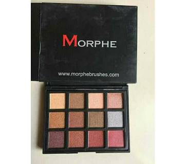 Morphe Make-up Box ITALY