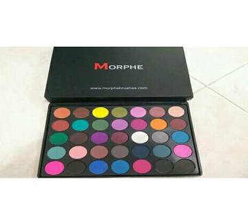 Morphe make-up Box THAI