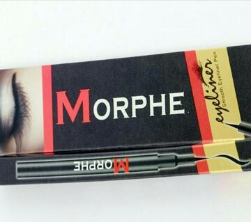 MORPHE sing gel eyeliner THAI