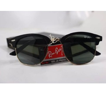 Ray Ban Clubmaster Sunglasses (Copy)