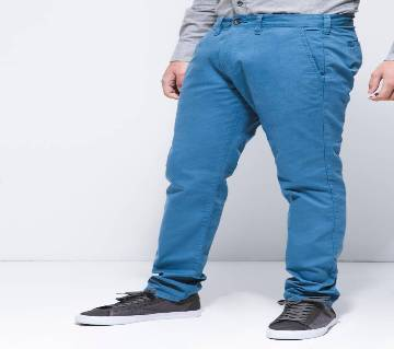 gents straight fit chino pant