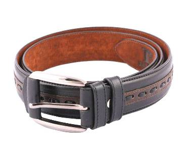 Menz Leather Casual Belt