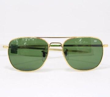 AO gents sunglasses-copy