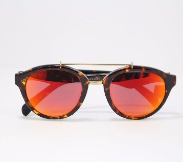 Parada mercury sunglasses-copy