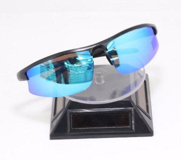 Police plorize mercury sunglasses-copy