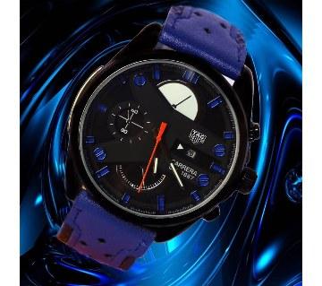 Tag Heuer gents wrist watch (copy)