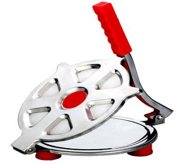 Manual Roti Maker (Large Size)