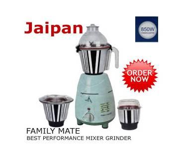 JAIPAN FAMILY MATE Mixer Grinder