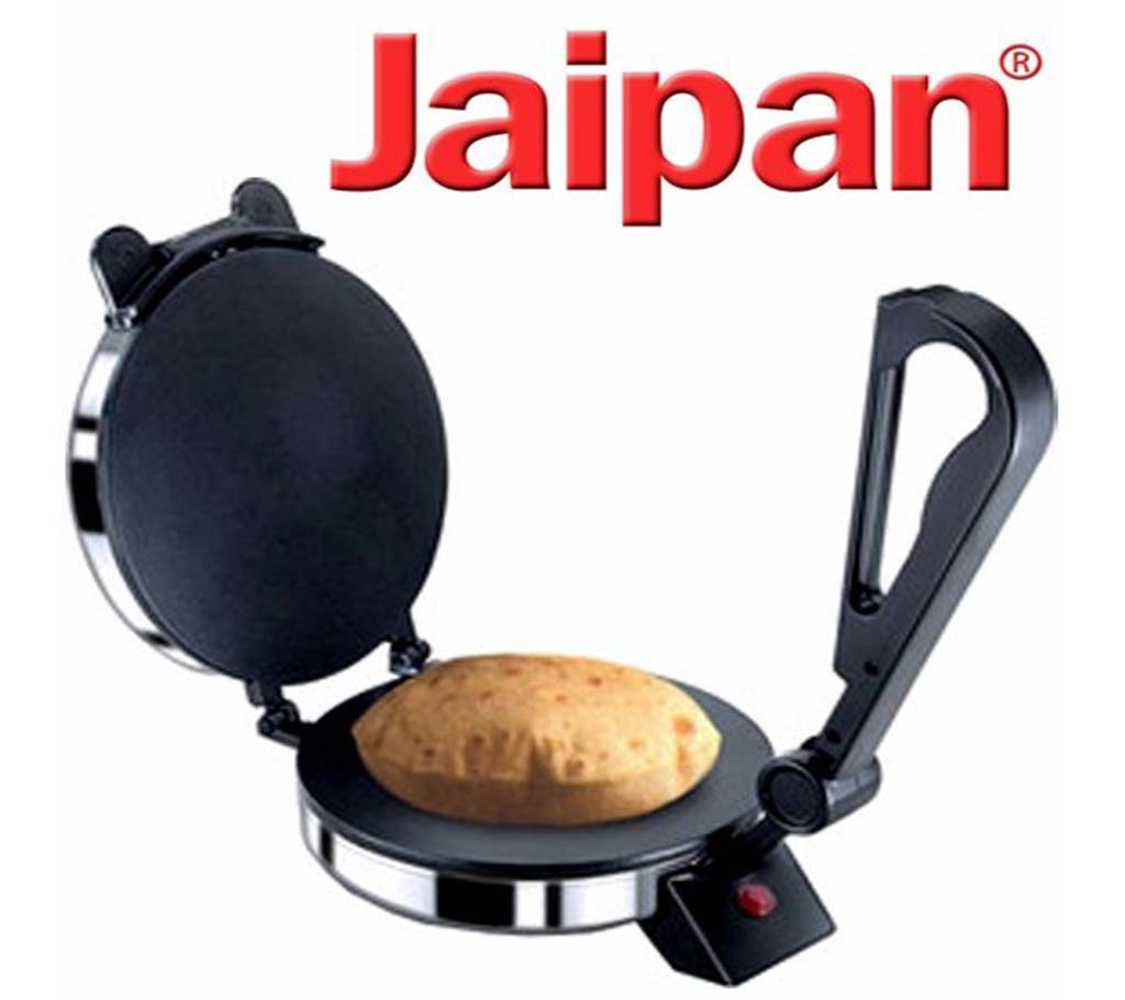 JAIPAN রুটি মেকার বাংলাদেশ - 445028
