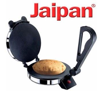 Jaipan roti maker