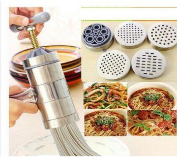 Pasta & Noodle makers