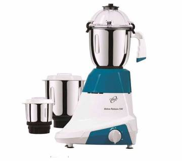 ORPAT KITCHEN PLATINUM Mixer Grinder