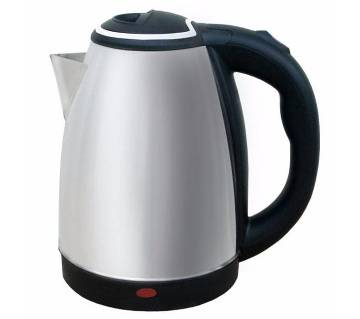 Ricco Electric Kettle 1.5 L