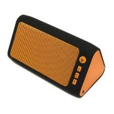 HLY-666 Wireless Bluetooth Speaker