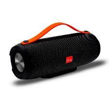 E13 Wireless Mini Bluetooth Speaker Audio AUX With MIC For Android iphone