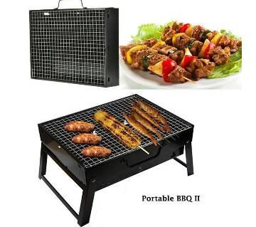 Portable BBQ Stove