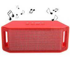 ML-28U Portable Wireless Bluetooth Speaker