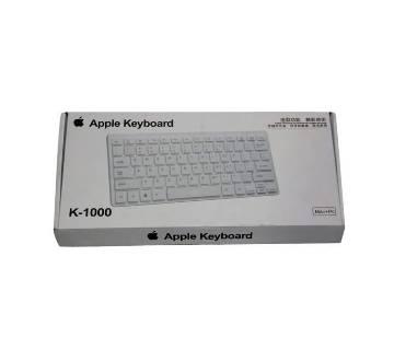 Apple Keyboard K-1000 (Copy)