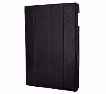 স্মার্ট কেস কভার ফর iPad 2