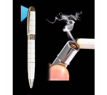 USB rechargeable cigarette lighter