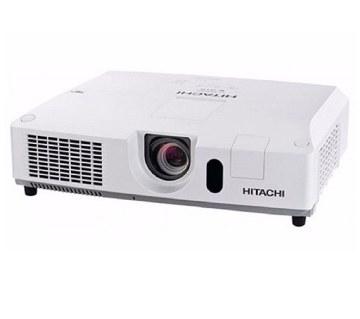 Hitachi CP-RX250 প্রজেকটর1