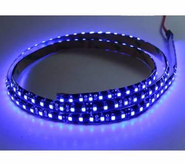 LED স্ট্রিপ লাইট (ব্লু)