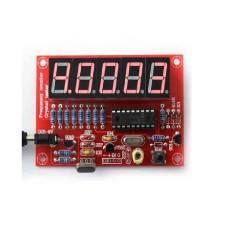 Crystal Oscillator টেস্টার নিটার