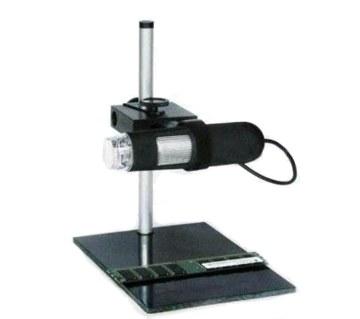 USB 800X 2MP 8 LED 2.0M Pixel Endoscope