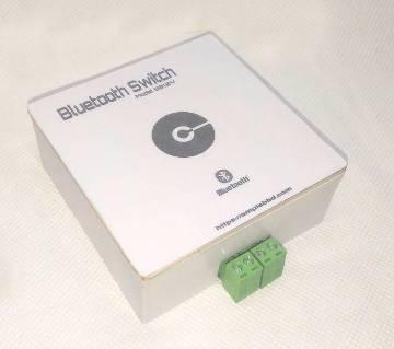 2 Way smart Bluetooth Switch