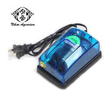 Aquarium Air pump( Single )